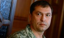 First head of People s Republic of Luhansk dies in Moscow