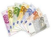 Genetic disease threatens the economy of the European Union
