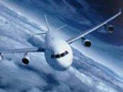 Aeroflot's brand evaluated at $1.086 billion