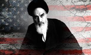 USA vs. Iran: Who has a snake in the bosom?