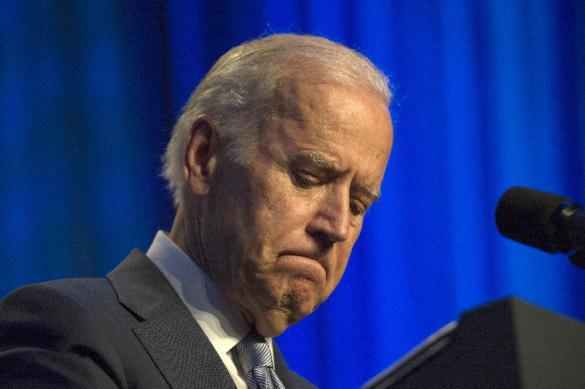 Who's a Damn Liar? – The Biden Crime Family – Part 4