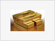 RF Gold and FOREX Reserves Exceed $80 Billion