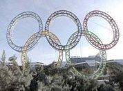 Sochi 2014 well on the way