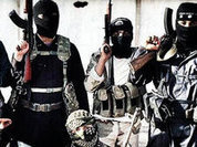 Islamic State is not a State, but Daesh