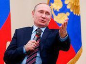 Putin's third term in the office: What has the president accomplished?