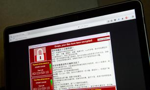 Putin names those responsible for WannaCry virus attacks