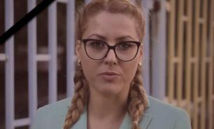 Bulgarian journalist killed for her investigation