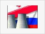 Iran's future lies in Russia's hands