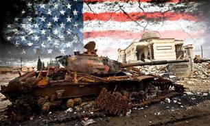 War criminals accuse Russia of war crimes