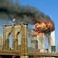 Global struggle against violent extremism: marketing gimmick or ominous turn?
