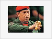 Hugo Chavez Conducts 'Military Communism Reforms' To Kill Venezuela's Economy