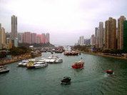 World's most expensive real estate is in Asia, not Europe