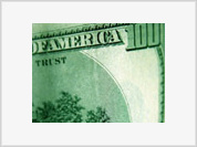 Numbers give apocalyptic forecast to financial situation in USA