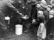 Germany pays to Holocaust survivors, wastes millions