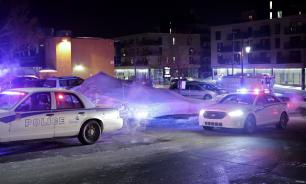 Quebec mosque attack: Sharia becomes Western law