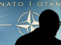 Ukraine to prompt war between Russia and NATO?