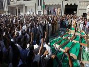It is Urgent to defend Libya from NATO terrorist states