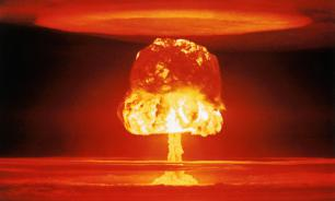 US estimates Russia's and China's ability to survive nuclear strike