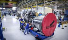 Americans fail tests of new rocket engine developed to replace Russia s RD-180