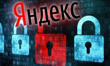 Ukraine sanctions Russia s major websites, falls into fit of anti-Russian hysteria