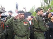 Commander Mozgovoi to be buried on May 27