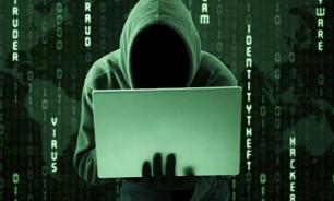Kaspersky Lab finds WannaCry creators in North Korea