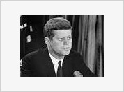 Truth about John Kennedy's assassination will never be unveiled