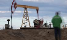 Oil prices continue climbing
