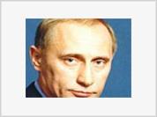 No third term for Putin