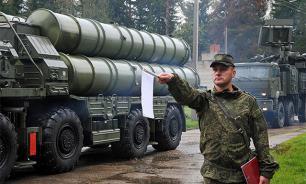 Russians trust Putin, FSB and army