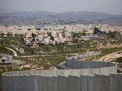 Palestinian ambassador to the UN denounces  illegal Israeli settlements