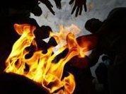 Libya: NATO is getting desperate, Misratah liberated from NATO/terrorists