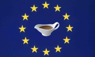 UK - The European Union Referendum and the Parliamentary Dirty Tricks Brigade