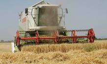 Russia regains status of world s largest granary