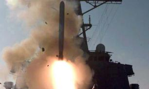 USA's 'stupid missiles' ensure major victories for Russia on many fronts