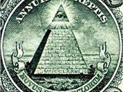 The Illuminati and the last message of Kubrick