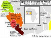 Washington Post highlights Cuban help in fighting Ebola