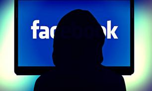 Russia may ban Facebook in 2018