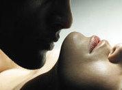 Men's Sexual Preferences Based on Primeval Instincts