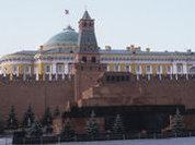 Mikhail Gorbachev vs. USSR. What about Russia?