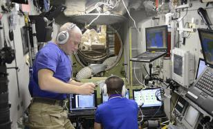 Hole in Soyuz spaceship will remain mystery for good