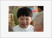 Kindergarten friends help boy wake up from coma