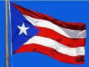 Puerto Rico wants to be US colony?