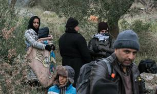 Hungary fails referendum on migrants' quotas