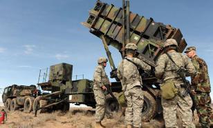 Russia explains failure of US-made Patriot systems in Saudi Arabia