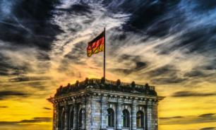 Alternative for Germany: Proud of Hitler and Third Reich