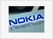 Nokia wins over Qualcomm in licensing dispute