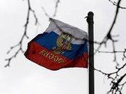 Russian fleet reviving to meet modern-day challenges
