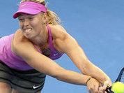 Sharapova: Is 26 days a reasonable period of grace?