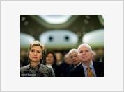 Hillary Clinton's Florida Chicanery